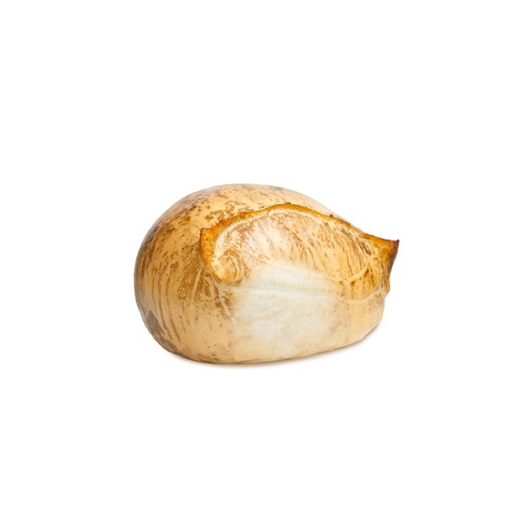 Mozzarella di Bufala affumicata
