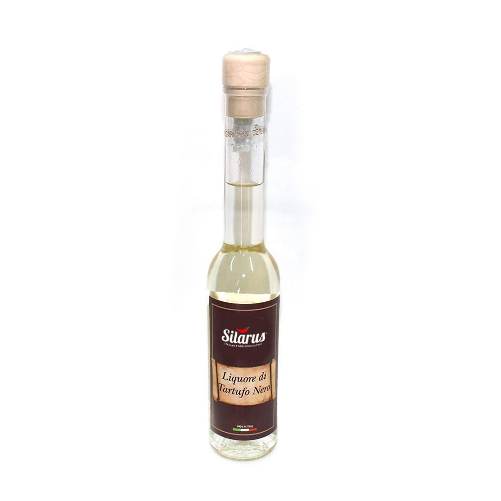 Liquore al tartufo