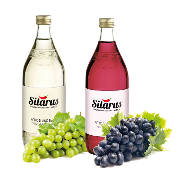 Aceto di Vino
