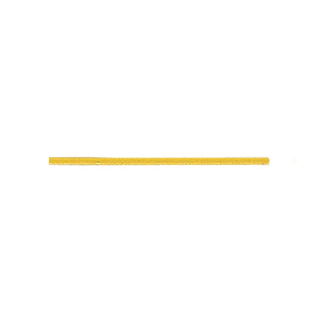 002. Spaghettini