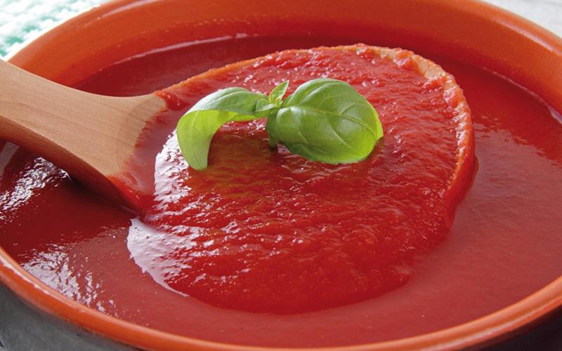 Sughi pronti & Pesto